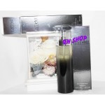 Nước hoa nam - Just Me for Men 100ml - 049MPNK